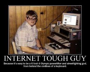 internet-warrior