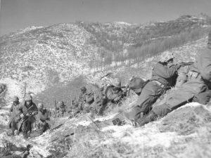 marines_engage_during_the_korean_war