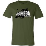 mega_mockup_1_compact