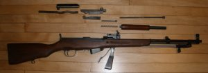 sks_field_strip