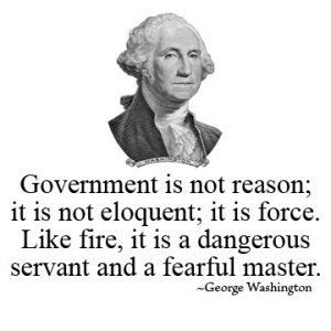 Image result for image of government as force