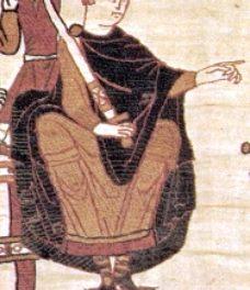 William the Conqueror – Part 4
