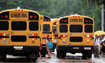 Preparing Your Christian Child for Public School