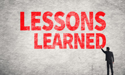 Beast Life: Lessons Learned
