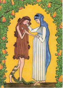 mary-comforts-eve