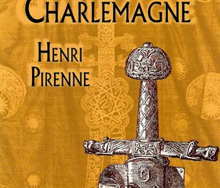 """Book Review – """"Mohammed and Charlemagne"""""""