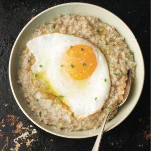 oatmealeggs-2