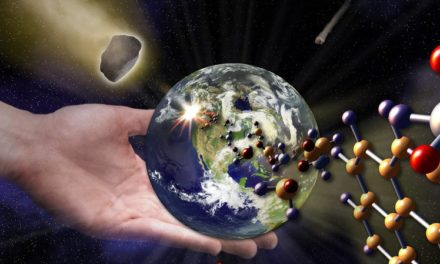 Video: The Mystery Of The Origin Of Life