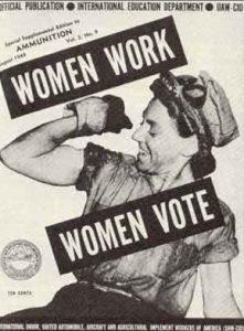 womenvote-2